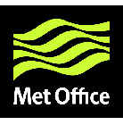 The Met Office testimonial