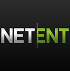 Net Entertainment case study