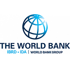 The-World-Bank-logo-for-TP-website